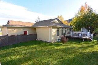 "Photo 20: 4567 ALFRED Crescent in Smithers: Smithers - Town House for sale in ""Wildwood"" (Smithers And Area (Zone 54))  : MLS®# R2212533"