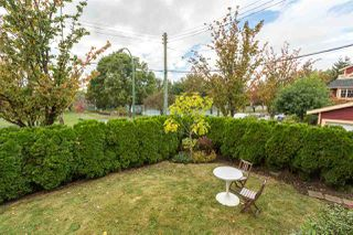"Photo 2: 2020 VICTORIA Drive in Vancouver: Grandview VE House for sale in ""COMMERCIAL DRIVE"" (Vancouver East)  : MLS®# R2213057"