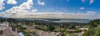 Photo 18: 1354 WHITBY Road in West Vancouver: Chartwell House for sale : MLS®# R2213295
