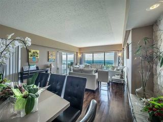 Photo 11: 1354 WHITBY Road in West Vancouver: Chartwell House for sale : MLS®# R2213295