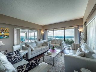 Photo 10: 1354 WHITBY Road in West Vancouver: Chartwell House for sale : MLS®# R2213295