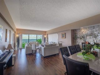 Photo 9: 1354 WHITBY Road in West Vancouver: Chartwell House for sale : MLS®# R2213295