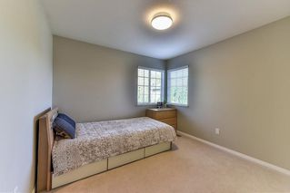 "Photo 17: 4653 221 Street in Langley: Murrayville House for sale in ""MURRAYVILLE"" : MLS®# R2218598"
