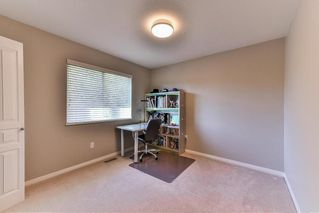 "Photo 15: 4653 221 Street in Langley: Murrayville House for sale in ""MURRAYVILLE"" : MLS®# R2218598"