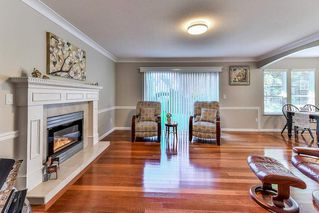 "Photo 12: 4653 221 Street in Langley: Murrayville House for sale in ""MURRAYVILLE"" : MLS®# R2218598"