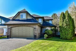 "Photo 1: 4653 221 Street in Langley: Murrayville House for sale in ""MURRAYVILLE"" : MLS®# R2218598"