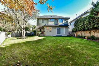 "Photo 2: 4653 221 Street in Langley: Murrayville House for sale in ""MURRAYVILLE"" : MLS®# R2218598"