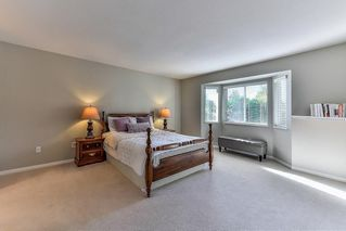 "Photo 20: 4653 221 Street in Langley: Murrayville House for sale in ""MURRAYVILLE"" : MLS®# R2218598"