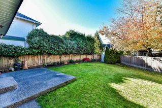 "Photo 3: 4653 221 Street in Langley: Murrayville House for sale in ""MURRAYVILLE"" : MLS®# R2218598"