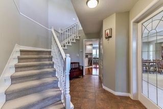 "Photo 5: 4653 221 Street in Langley: Murrayville House for sale in ""MURRAYVILLE"" : MLS®# R2218598"