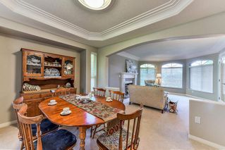 "Photo 7: 4653 221 Street in Langley: Murrayville House for sale in ""MURRAYVILLE"" : MLS®# R2218598"