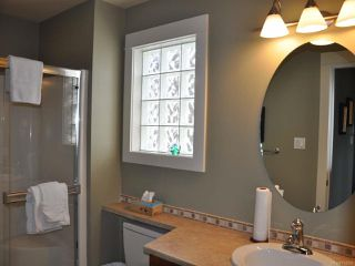 Photo 9: 151 1080 RESORT DRIVE in PARKSVILLE: PQ Parksville Row/Townhouse for sale (Parksville/Qualicum)  : MLS®# 774595