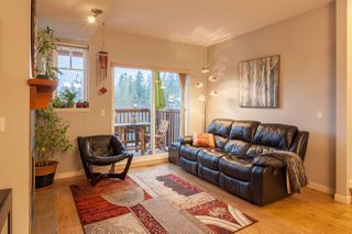 "Photo 5: 159 2000 PANORAMA Drive in Port Moody: Heritage Woods PM Townhouse for sale in ""MOUNTAIN EDGE"" : MLS®# R2222526"