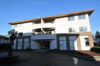 Photo 17: 301 19128 FORD ROAD in Pitt Meadows: Central Meadows Condo for sale : MLS®# R2227928