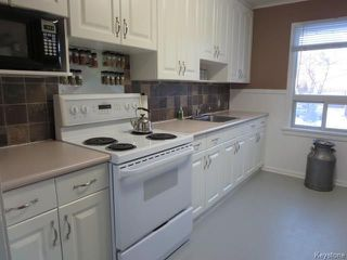 Photo 6: 630 Cambridge Street in Winnipeg: River Heights Residential for sale (1D)  : MLS®# 1800892