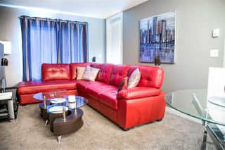 Photo 3: 239 5804 Mullen Place NW in Edmonton: Condo for sale : MLS®# E4089656