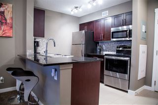 Photo 7: 239 5804 Mullen Place NW in Edmonton: Condo for sale : MLS®# E4089656