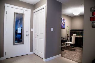 Photo 9: 239 5804 Mullen Place NW in Edmonton: Condo for sale : MLS®# E4089656