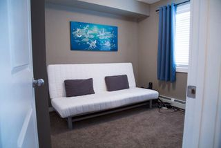 Photo 5: 239 5804 Mullen Place NW in Edmonton: Condo for sale : MLS®# E4089656