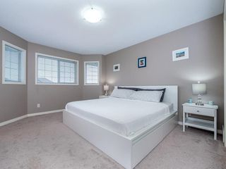 Photo 17: 30 COVEPARK Rise NE in Calgary: Coventry Hills House for sale : MLS®# C4163542