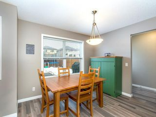 Photo 13: 30 COVEPARK Rise NE in Calgary: Coventry Hills House for sale : MLS®# C4163542