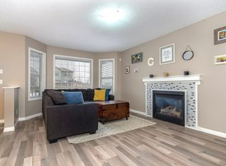 Photo 3: 30 COVEPARK Rise NE in Calgary: Coventry Hills House for sale : MLS®# C4163542