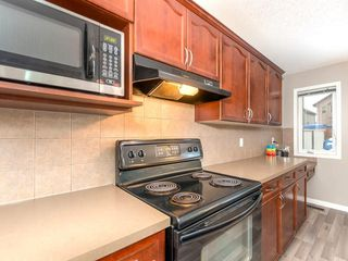 Photo 11: 30 COVEPARK Rise NE in Calgary: Coventry Hills House for sale : MLS®# C4163542