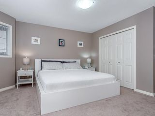 Photo 15: 30 COVEPARK Rise NE in Calgary: Coventry Hills House for sale : MLS®# C4163542