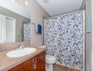 Photo 21: 30 COVEPARK Rise NE in Calgary: Coventry Hills House for sale : MLS®# C4163542