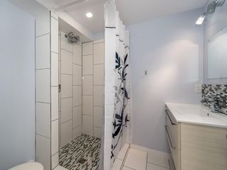 Photo 28: 30 COVEPARK Rise NE in Calgary: Coventry Hills House for sale : MLS®# C4163542