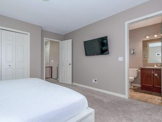 Photo 16: 30 COVEPARK Rise NE in Calgary: Coventry Hills House for sale : MLS®# C4163542
