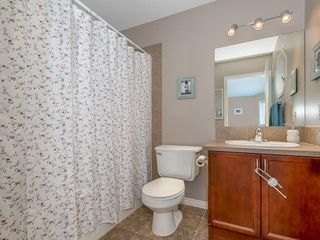 Photo 18: 30 COVEPARK Rise NE in Calgary: Coventry Hills House for sale : MLS®# C4163542
