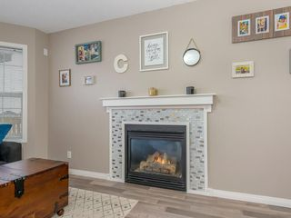 Photo 5: 30 COVEPARK Rise NE in Calgary: Coventry Hills House for sale : MLS®# C4163542