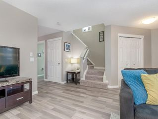 Photo 4: 30 COVEPARK Rise NE in Calgary: Coventry Hills House for sale : MLS®# C4163542