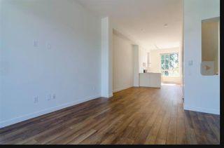 Photo 4: 36 16260 23A AVENUE in Surrey: Grandview Surrey Townhouse for sale (South Surrey White Rock)  : MLS®# R2223114