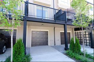 Photo 2: 36 16260 23A AVENUE in Surrey: Grandview Surrey Townhouse for sale (South Surrey White Rock)  : MLS®# R2223114