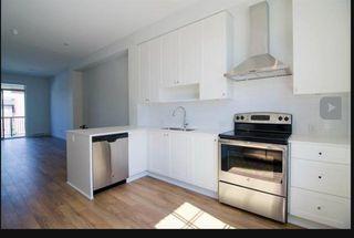 Photo 3: 36 16260 23A AVENUE in Surrey: Grandview Surrey Townhouse for sale (South Surrey White Rock)  : MLS®# R2223114