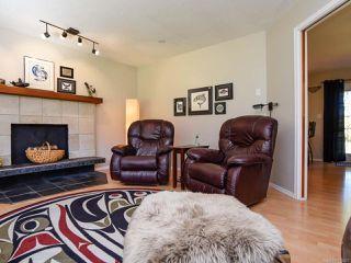 Photo 12: 1014 Vega Pl in COMOX: CV Comox Peninsula House for sale (Comox Valley)  : MLS®# 779427