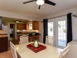 Photo 18: 1014 Vega Pl in COMOX: CV Comox Peninsula House for sale (Comox Valley)  : MLS®# 779427