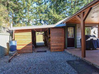Photo 44: 1014 Vega Pl in COMOX: CV Comox Peninsula House for sale (Comox Valley)  : MLS®# 779427