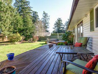 Photo 40: 1014 Vega Pl in COMOX: CV Comox Peninsula House for sale (Comox Valley)  : MLS®# 779427