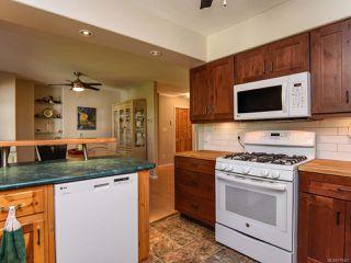 Photo 15: 1014 Vega Pl in COMOX: CV Comox Peninsula House for sale (Comox Valley)  : MLS®# 779427