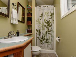 Photo 24: 1014 Vega Pl in COMOX: CV Comox Peninsula House for sale (Comox Valley)  : MLS®# 779427