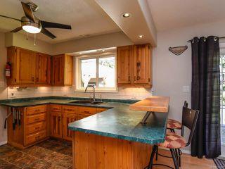 Photo 17: 1014 Vega Pl in COMOX: CV Comox Peninsula House for sale (Comox Valley)  : MLS®# 779427