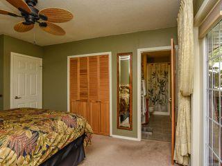 Photo 23: 1014 Vega Pl in COMOX: CV Comox Peninsula House for sale (Comox Valley)  : MLS®# 779427