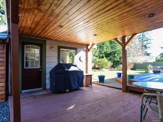 Photo 30: 1014 Vega Pl in COMOX: CV Comox Peninsula House for sale (Comox Valley)  : MLS®# 779427