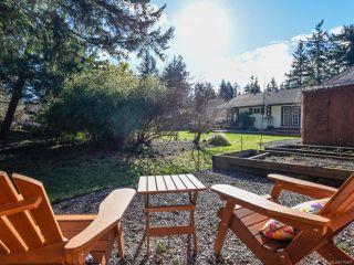 Photo 37: 1014 Vega Pl in COMOX: CV Comox Peninsula House for sale (Comox Valley)  : MLS®# 779427