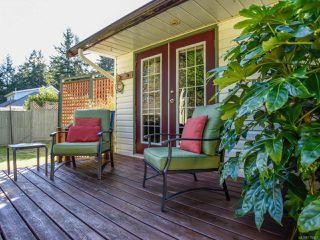 Photo 42: 1014 Vega Pl in COMOX: CV Comox Peninsula House for sale (Comox Valley)  : MLS®# 779427