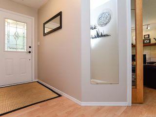 Photo 11: 1014 Vega Pl in COMOX: CV Comox Peninsula House for sale (Comox Valley)  : MLS®# 779427