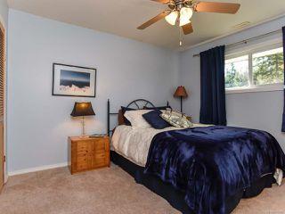 Photo 28: 1014 Vega Pl in COMOX: CV Comox Peninsula House for sale (Comox Valley)  : MLS®# 779427